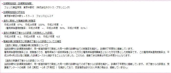 shokugyou2